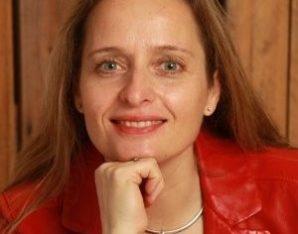 Lydia Tacx